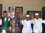 forum-kiai-kampung_20170523_172647.jpg