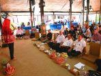 forum-sosialisasi-potensi-ekonomi-digital-berbasis-kearifan-lokal-di-banyuwangi.jpg