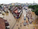 foto-foto-jakarta-diterjang-banjir-termasuk-rumah-penyanyi-yuni-shara.jpg