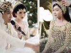 foto-foto-pernikahan-isyana-sarasvati-rayhan-maditra-dari-momen-sungkem-siraman-dan-ijab-kabul.jpg