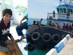 foto-foto-saat-korban-12-perahu-nelayan-asal-paciran-lamongan-jatim-dievakuasi-6.jpg