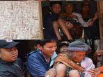 foto-gus-ipin-gendong-nenek-korban-banjir-trenggalek-viral.jpg