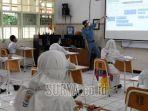 foto-ilustrasi-guru-mengajar-di-tengah-pandemi-covid-19-pppk.jpg