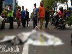 foto-ilustrasi-kecelakaan-lalu-lintas-di-kota-surabaya-tuban-foto-ilustrasi-kecelakaan-lalu-lintas.jpg