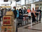 foto-ilustrasi-mudik-lebaran-2021-di-tengah-pandemi-covid-19-dari-bandara-juanda-surabaya.jpg