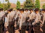 foto-ilustrasi-petugas-kepolisian-polisi.jpg