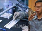 foto-ilustrasi-petugas-medis-menaruh-sample-hasil-rapid-test-antigen-untuk-adi-sutarwijono.jpg