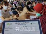 foto-ilustrasi-warga-kabupaten-tuban-saat-menjalani-vaksin-covid-19.jpg