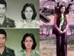 foto-jadul-ani-yudhoyono.jpg