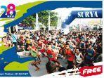 foto-maraton-ok_20171120_224228.jpg