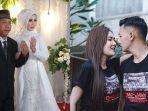 foto-pernikahan-cak-malik-dan-istri-yuliana-saputri-serta-foto-nella-kharisma-dan-dory.jpg