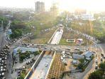 foto-udara-underpass-sungkono.jpg