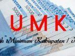 foto-umk-surabaya-2020-terbaru.jpg