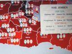 foto-update-data-corona-di-kabupaten-jember-per-senin-1-juni-2020.jpg
