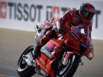 francesco-bagnaia-juara-motogp-aragon-2021.jpg