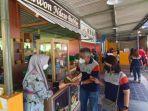 fresh-market-citraharmoni.jpg