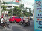 frontage-road_20180201_162748.jpg