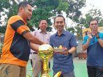 futsal-hcml-perbaikan-jalan-kabupaten-pasuruan.jpg