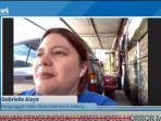 gabrielle-aisya-pengunggah-video-viral-hotel-niagara.jpg