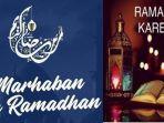 gambar-ucapan-selamat-puasa-ramadhan-2020.jpg