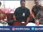 garud-rute-baru-sby-sorong_20170426_213935.jpg