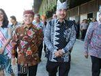 garuda-indonesia-melayani-rute-jakarta-banyuwangi_20170908_181152.jpg