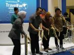 garuda-indonesia-travel-fair_20170310_185724.jpg