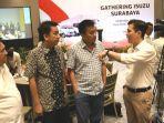 gathering-isuzu-presiden-director-pt-isuzu-astra-motor-indonesia-ernando-demily.jpg