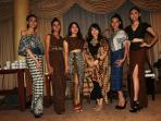 gaun-batik_20151220_004809.jpg