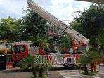 gedung-mall-pelayanan-publik-siola-surabaya-selasa-332020.jpg