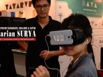 gedung-siola-surabaya-virtual-reality_20170520_214503.jpg