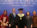 gelar-doktor-honoris-causa-bos-mayapada_20180308_191337.jpg