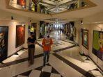 gelaran-nabasa-institute-exhibition-ini-merupakan-ajang-silaturrahmi-21-perupa-se-jawa-bali.jpg