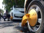 gembok-parkir3_20170913_114852.jpg