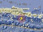 gempa-berkekuatan-67-sk-yang-terjadi-di-selatan-pulau-jawa.jpg