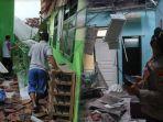 gempa-bumi-di-malang-merusak-bangunan-di-sejumlah-daerah-di-jatim.jpg