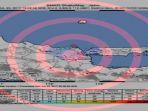 gempa-bumi-lamongan_20170723_212430.jpg