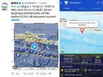 gempa-bumi-laporan-bmkg.jpg