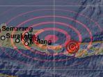 gempa-bumi-ntb_20180805_190647.jpg