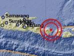 gempa-bumi_20171109_093028.jpg