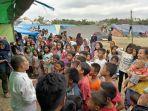 gempa-lombok_20180814_140142.jpg