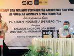 general-manager-of-csr-edy-saraya-pada-acara-pelatihan-peningkatan-sumber-daya-manusia-sdm.jpg