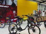 genio-bike.jpg