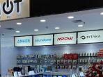 gerai-baru-iotbanyak-diminati-konsumen-untuk-mencari-smartphone-5g.jpg