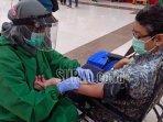 gerakan-bulan-donor-plasma-konvalesen-di-kota-surabaya.jpg