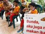 gerakan-makan-ikan-food-bank-of-indonesia.jpg