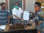 gerakan-masyarakat-bawah-indonesia-gmbi-jawa-timur-berunjuk-rasa-menolak.jpg