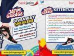 give-away-sneakers-air-jordan-bank-jatim.jpg