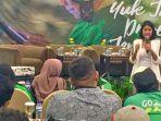 gojek-bbm-jouska-indonesia-pelatihan-mitra-driver.jpg
