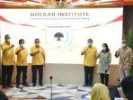 golkar-institute-25102021.jpg